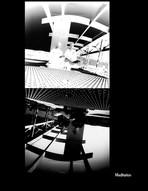 pin_Taylor-Emery-Pinhole-1.jpg