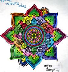 Mandala Final (Jan 22, 2021 at 10_25 PM) (2).jpg
