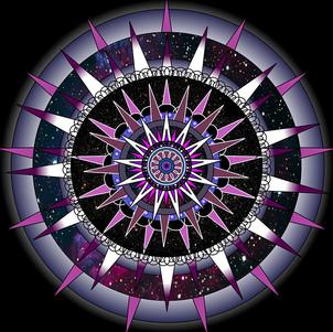 ART 11/09 – 11/10: Mandala Introduction