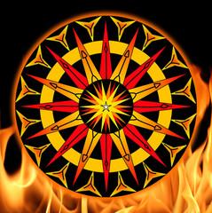 1-Gloyd-Liam-Mandala.jpg