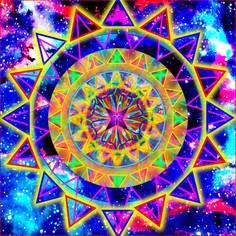 4_Radam_Jaron_Mandala.jpg