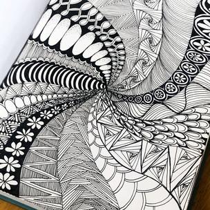 ART 8/11/21: What is Art?