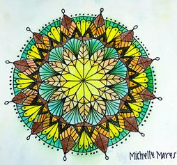 Michelle Mares.jpg