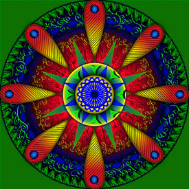 7_Iacobacci_Nicholas_Mandala.jpg