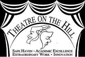 theathre-logo-2-scaled.jpg