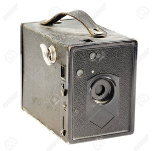 PHOTO 11/13: Evolution of the Camera
