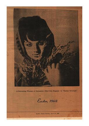 IMAG0010-page-001.jpg