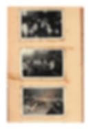 IMAG0011-page-001.jpg