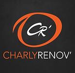 charlyrenov.PNG