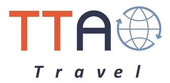 TTA Travel