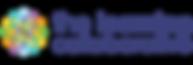 thelarningcollaborative-logo.png