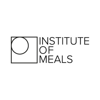 INTITUTE OF MEALS