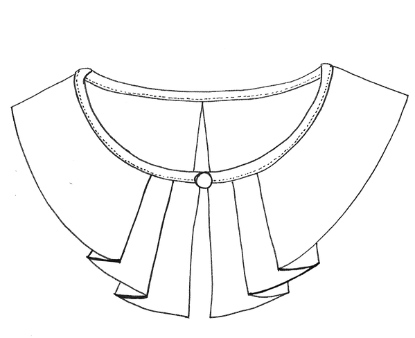 line drawing collar.png