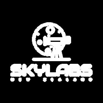 skylabs-square-dark-bg.png