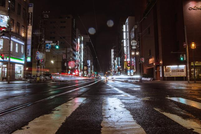 20180506_MG_0856-Canon EOS 70D-Hokkaido.