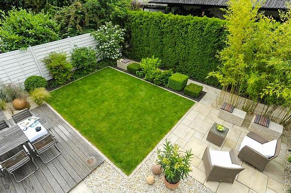 formaler_Garten.jpg
