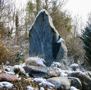 Steinsetzung Bösch 1.jpg