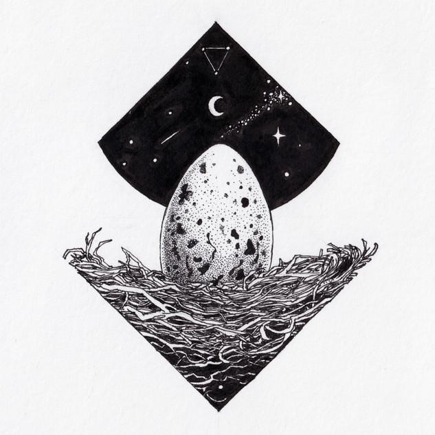 2019_067 Inktober19 Egg.jpg