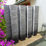 Granitpalisaden 9.11 022.jpg