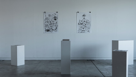 20190625_I0A2143_Ausstellung_PII.jpg