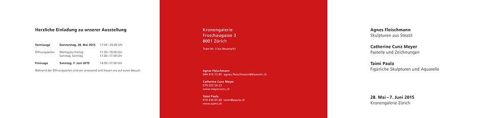 VorsorgePartner_Einladung_GzD-1.jpg