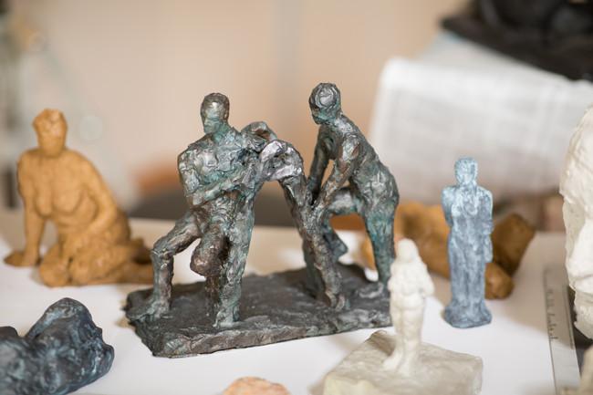 Skulpturen20181003 (1 von 9).jpg