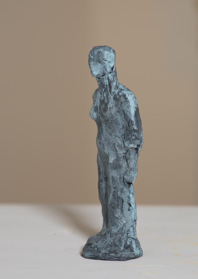 Skulpturen20181003 (7 von 9).jpg