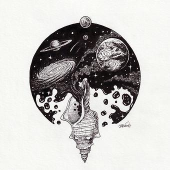 Portfolio 01 Spaceshell.jpg
