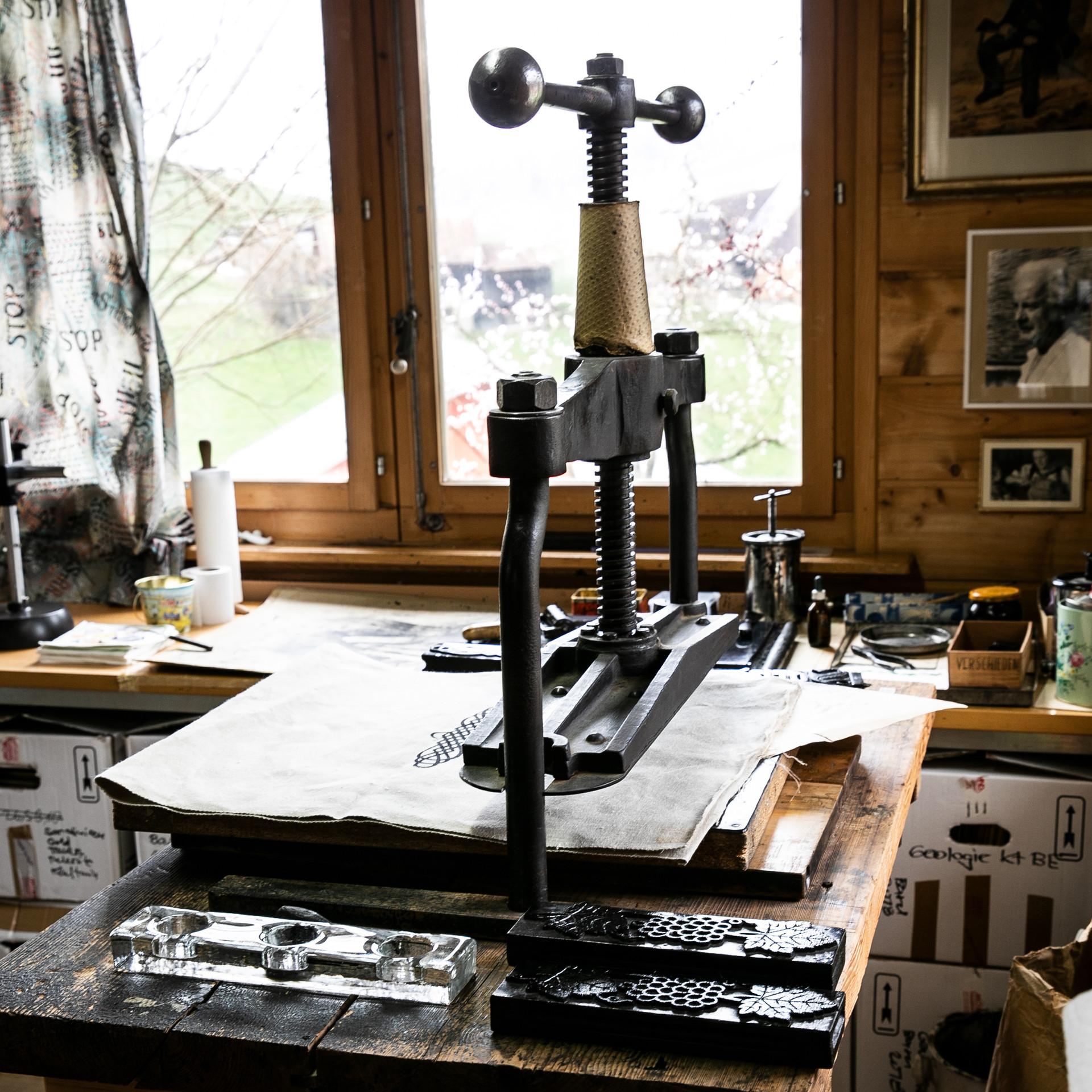 Sackdruckerin (29 von 35).jpg