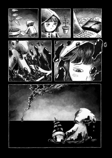 2 Comic Final.png