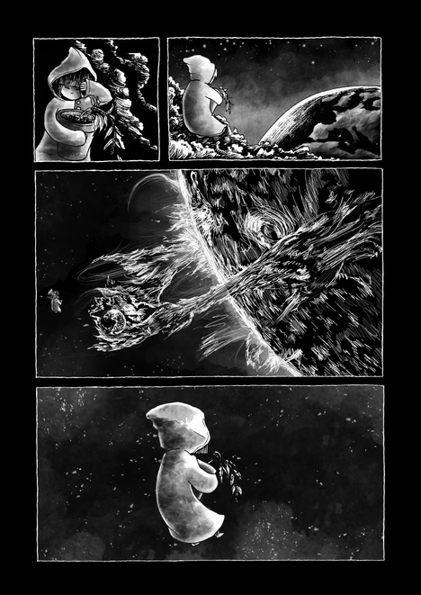 6 Comic Final.png