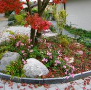 Herbst 08 Bösch 004.jpg