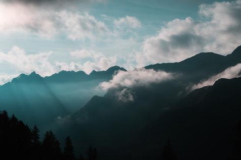 20180907_Gotthard-Wanderig_G7XMarkII_367