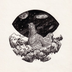 2018_026 Inktober18 Chicken.jpg
