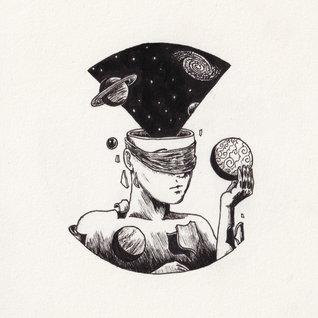 2017_09 Mind.jpg