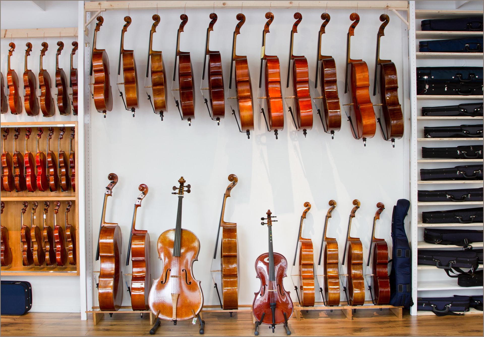 Geigenbauer (2 von 3).jpg