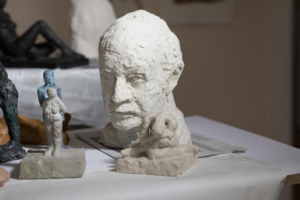 Skulpturen20181003 (3 von 9).jpg