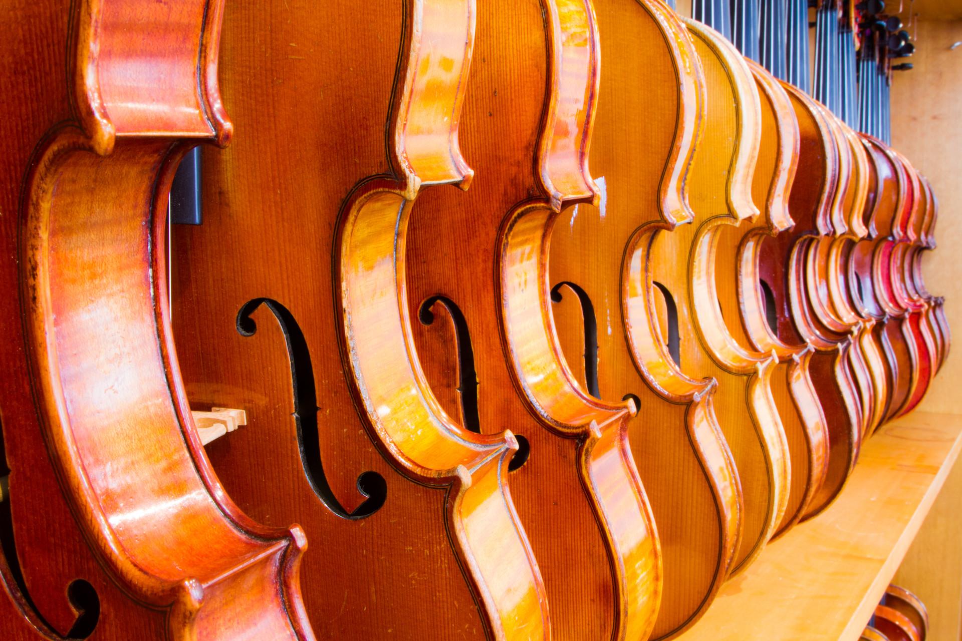 Geigenbauer (1 von 3).jpg
