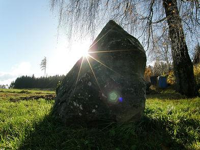 Findlinge Strumberg 039.jpg