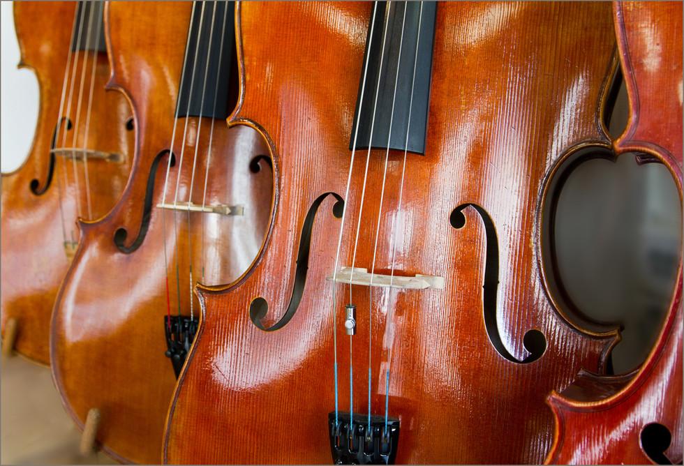Geigenbauer (1 von 6).jpg