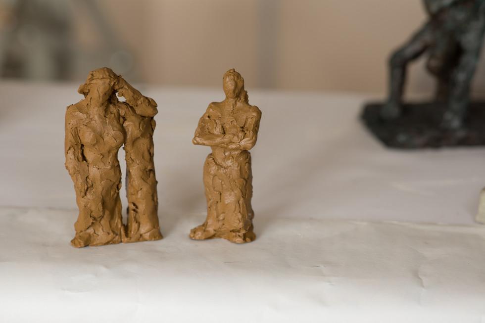 Skulpturen20181003 (5 von 9).jpg