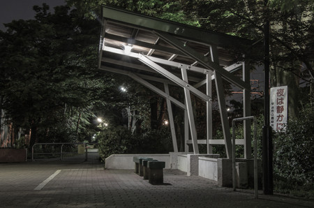 20180429_MG_0521-Canon EOS 70D-Kyoto.jpg