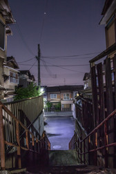 20180429_MG_0545-Canon EOS 70D-Kyoto.jpg