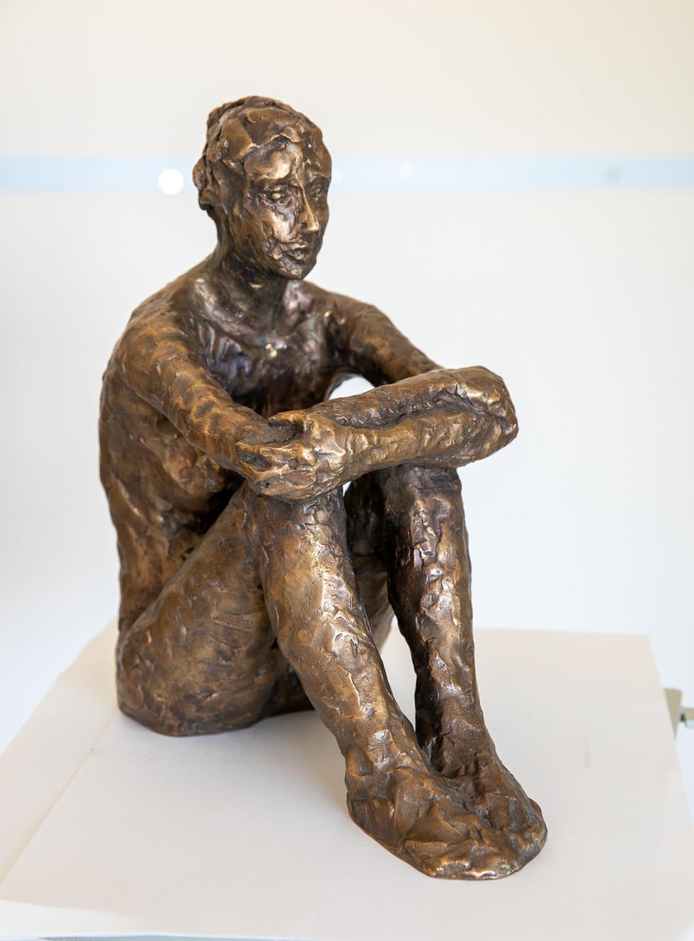 SkulpturenTaimi (15 von 17).jpg