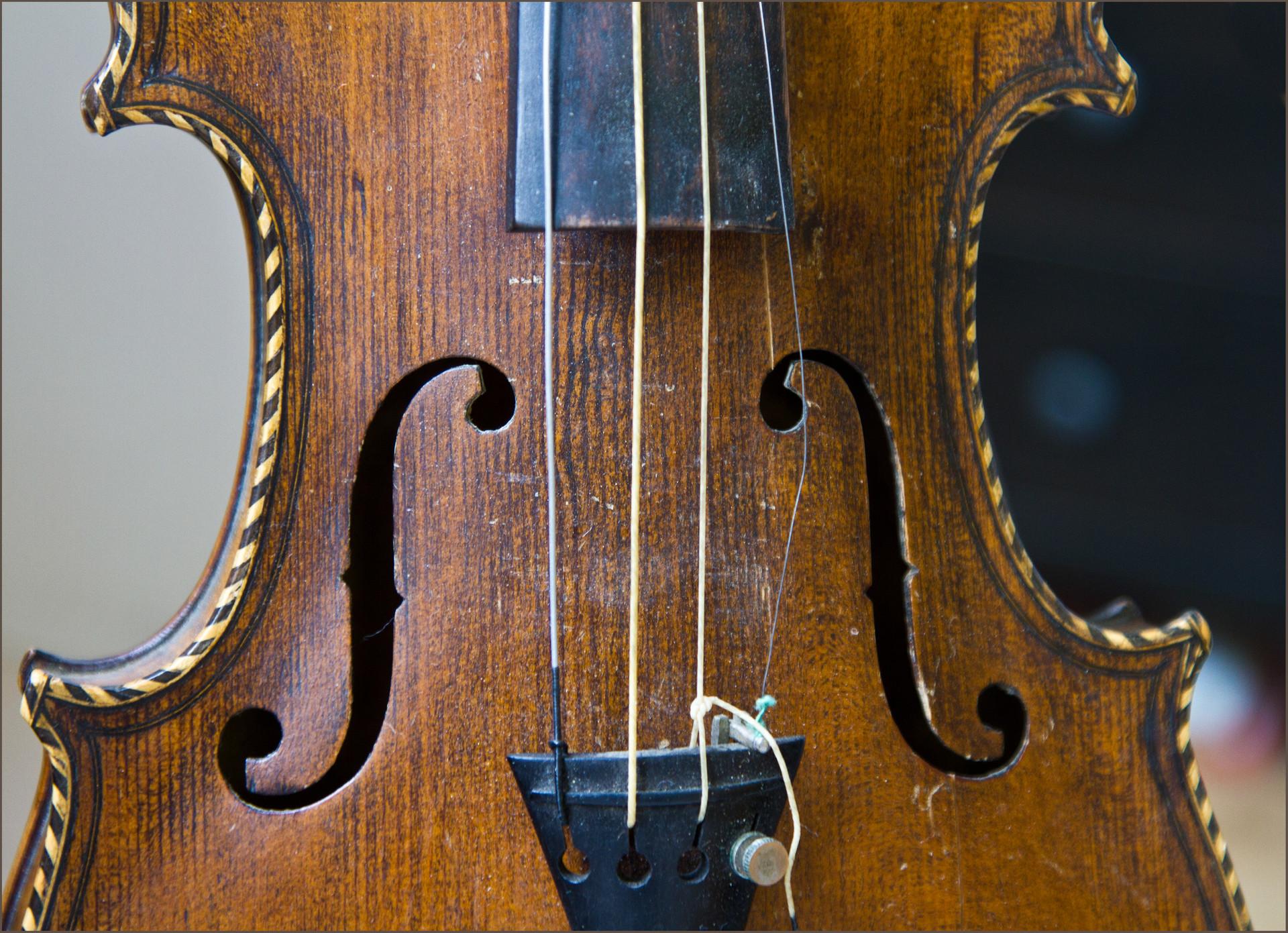 Geigenbauer (6 von 6).jpg