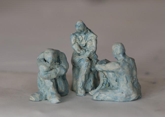 Skulpturen20181003 (4 von 9).jpg