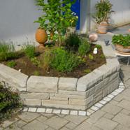 Voher  Sitzplatz Garten 010.jpg