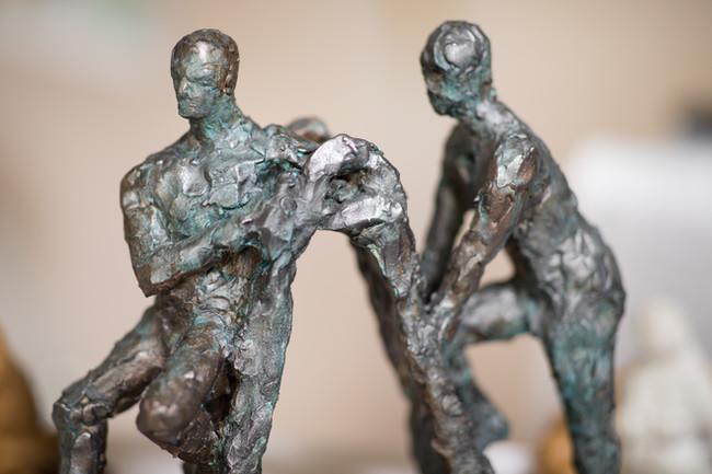 Skulpturen20181003 (2 von 9).jpg