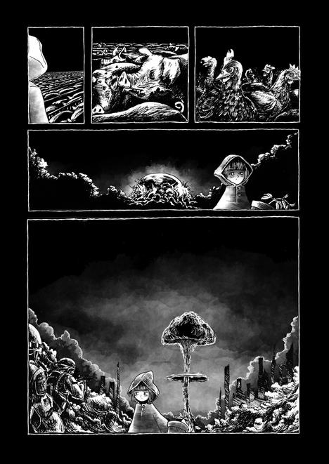 5 Comic Final.png