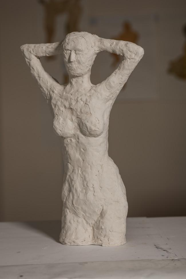 Skulpturen20181003 (9 von 9).jpg